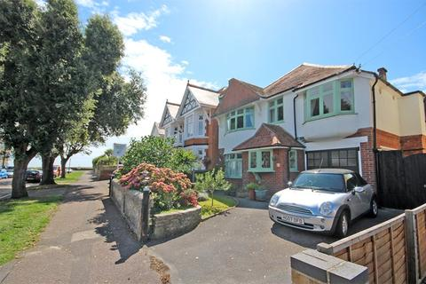 4 bedroom detached house for sale - Grand Avenue, Southbourne, Bournemouth, Dorset, BH6