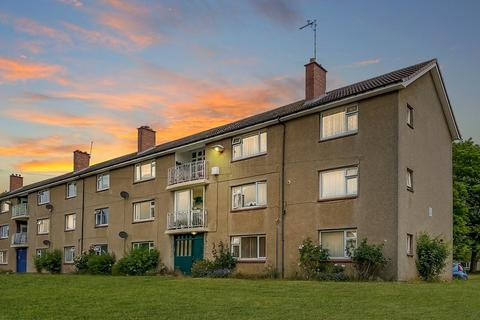 2 bedroom ground floor flat for sale - Fred Lee Grove, Styvechale, Coventry