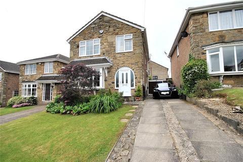 4 bedroom detached house for sale - Adel Mead, Leeds, West Yorkshire