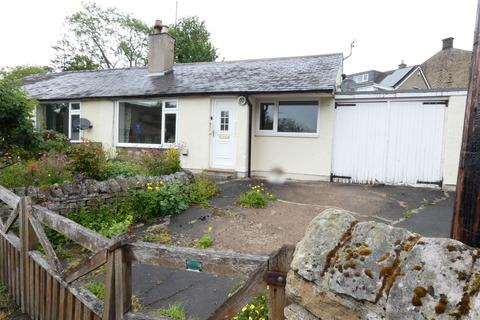 2 bedroom bungalow for sale - Sunnydale, Bellingham, Hexham, Northumberland, NE48 2AN