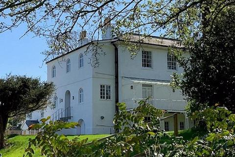 2 bedroom apartment for sale - Apartment 3 Bellair House, Berne Lane, Bridport