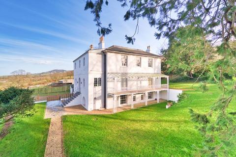 2 bedroom apartment for sale - Berne Lane,Charmouth