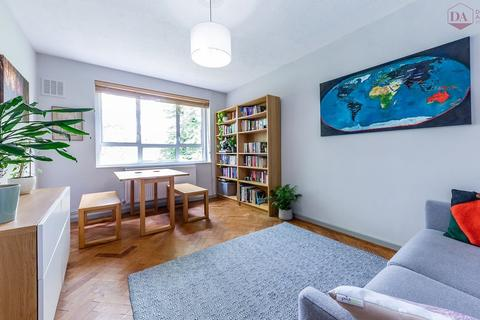 1 bedroom apartment for sale - Crescent Road, Crouch End N8