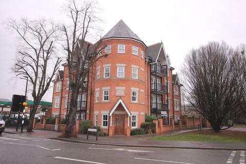 3 bedroom apartment for sale - Centurian Court, Tavistock Street, Bedford, MK40