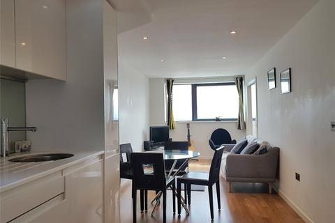 1 bedroom apartment to rent - Water Lane Leeds LS11