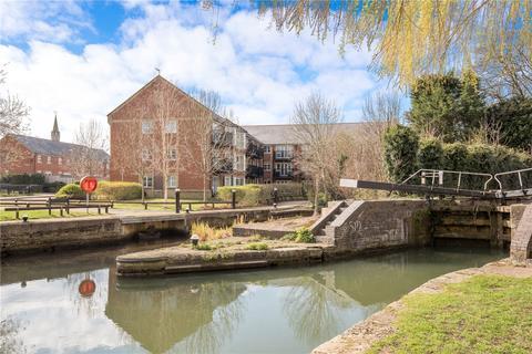 2 bedroom apartment to rent - Glassmill House, Robertson Road, Berkhamsted, Hertfordshire, HP4