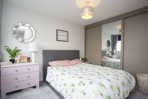 1 bedroom apartment for sale - Field End Road, Eastcote