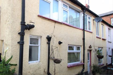 2 bedroom house for sale - High Street, Crediton