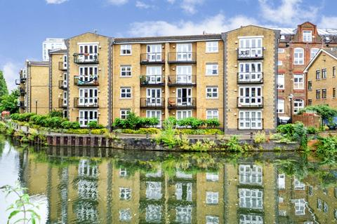 2 bedroom flat for sale - Twig Folly Close, Bow E2