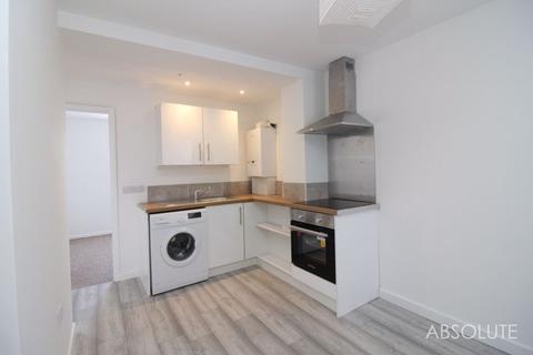 2 bedroom apartment to rent - Marldon Road, Paignton