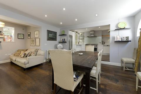 3 bedroom townhouse for sale - Westmoreland Terrace, Pimlico