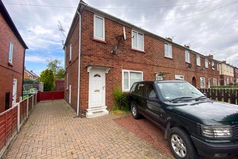 2 bedroom semi-detached house for sale - Coronation Road, Loftus