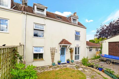 5 bedroom cottage for sale - Dorchester Road, Weymouth,  DT3