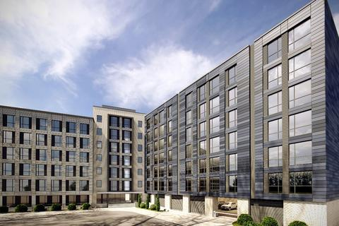 1 bedroom flat to rent - Apartment , Fabrick,  Warren Road, Cheadle Hulme, Cheadle