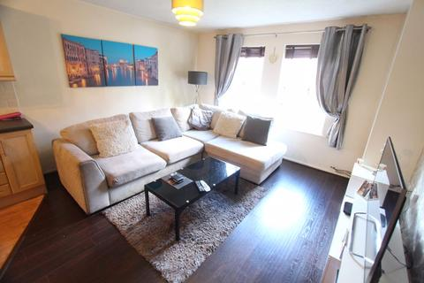 2 bedroom flat for sale - Bankside, Field Lane, Liverpool