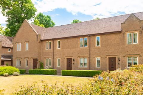 1 bedroom retirement property for sale - Kings End, Bicester