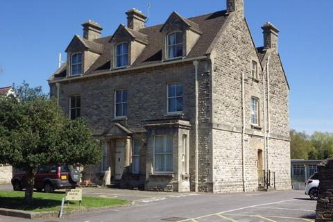 1 bedroom flat for sale - Victoria Road