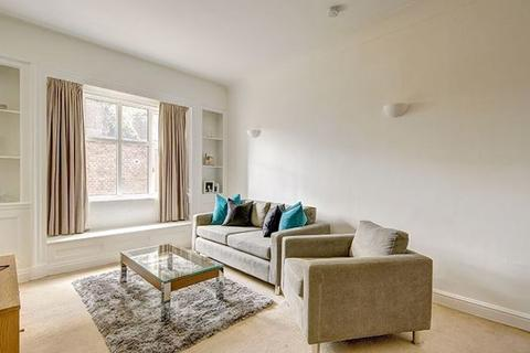 1 bedroom apartment to rent - Park Road, London