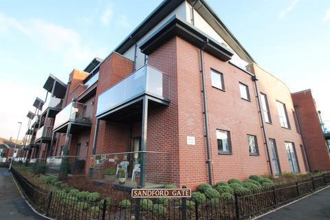 2 bedroom apartment to rent - Sandford Gate, Lichfield