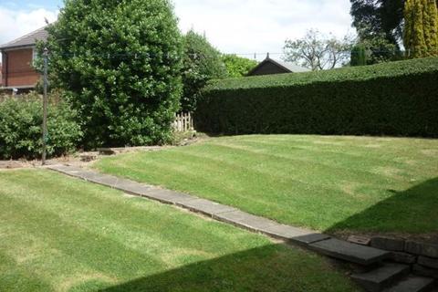 2 bedroom semi-detached house to rent - Foxcroft Mount, Far Headingley, Leeds, LS6 3NN