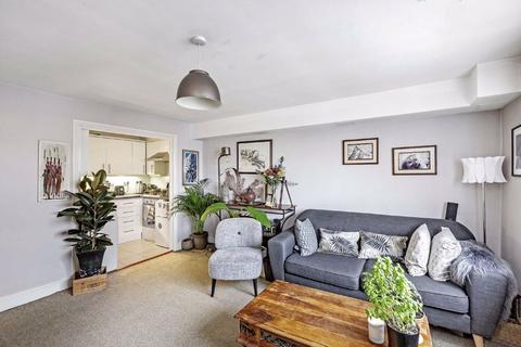 1 bedroom flat to rent - Slievemore Close, LONDON