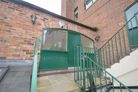 1 bedroom apartment for sale - Pickford Street, Macclesfield