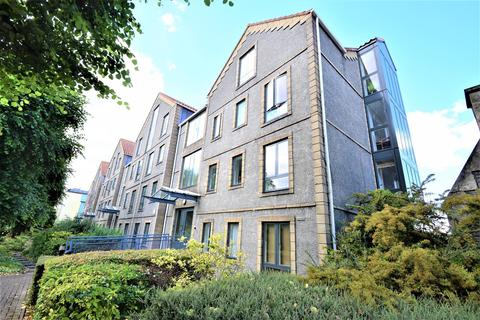 2 bedroom flat for sale - Perretts Court, Harbourside