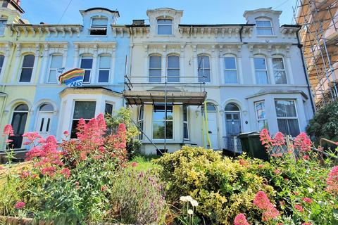 2 bedroom maisonette for sale - St Helen's Road, Hastings,