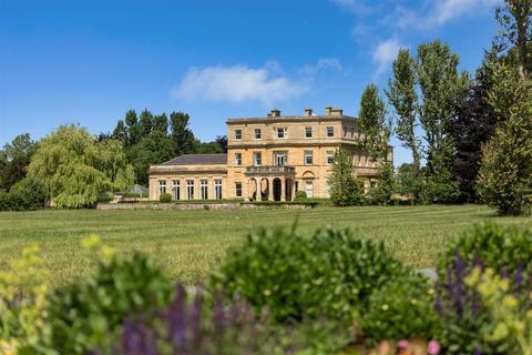 4 bedroom duplex for sale - West Wing, Ingmanthorpe Hall, York Road, Wetherby