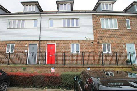 4 bedroom house for sale - Medway Court, Aylesford
