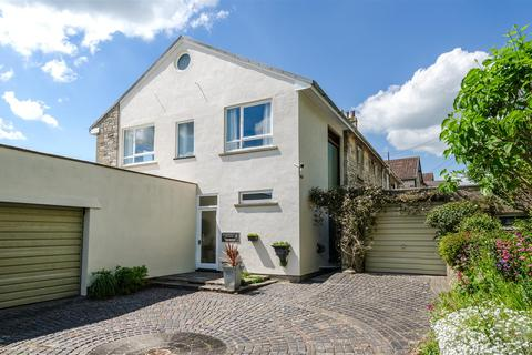 5 bedroom semi-detached house for sale - Carlingford, Bristol Road, Radstock