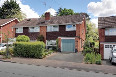 4 bedroom semi-detached house for sale - Copt Elm Road, Charlton Kings, Cheltenham