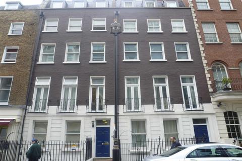 1 bedroom flat to rent - Seymour Street, Marylebone W1H