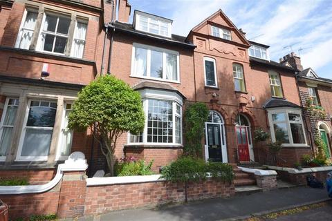 5 bedroom terraced house for sale - Granville Terrace, Stone