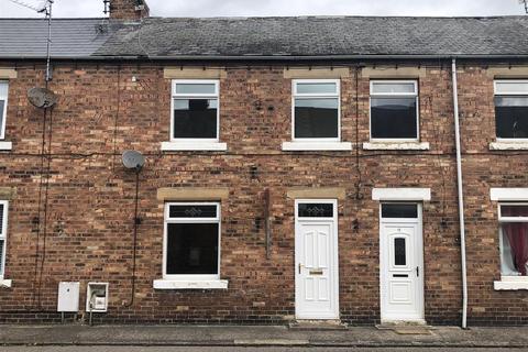 2 bedroom terraced house for sale - George Street, Brunswick Village, Newcastle Upon Tyne