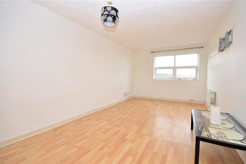 2 bedroom apartment for sale - Downs Road, Luton