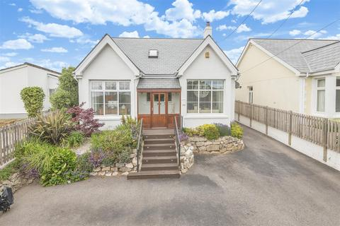 4 bedroom detached house for sale - Southbourne Road, St. Austell