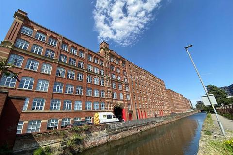 1 bedroom apartment for sale - Royal Mills, 2 Cotton Street, Ancoats