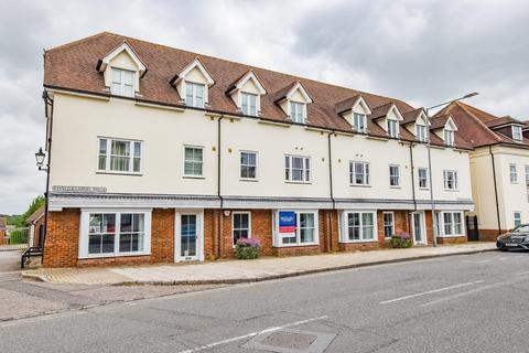 2 bedroom apartment for sale - Fyfield House, Great Dunmow