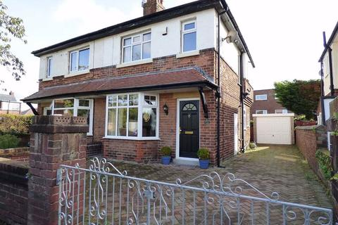 2 bedroom semi-detached house for sale - Malvern Road, Ansdell, Lytham, St.Annes