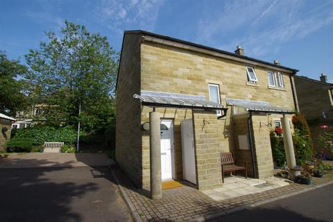 1 bedroom apartment for sale - Highdale Croft, Back Lane Idle, Bradford