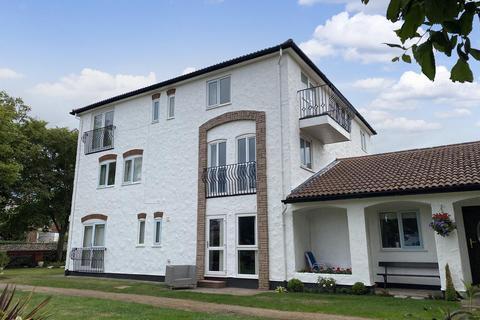 2 bedroom maisonette for sale - 16 Seville Court, Clifton Drive, Lytham
