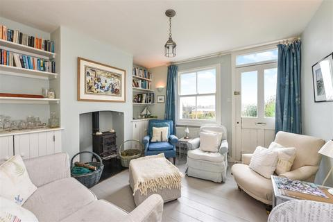 3 bedroom terraced house for sale - Shore Road, Bosham, Chichester