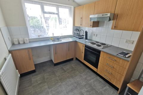 1 bedroom apartment to rent - ST GEORGES RD, HULL HU3