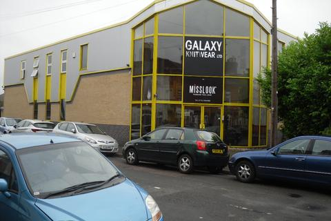 Property for sale - Spalding Street , Leicester  LE5