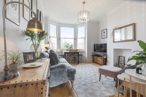 2 bedroom flat for sale - Helix Gardens, Brixton