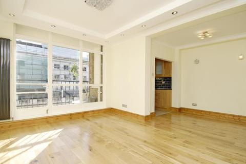 2 bedroom apartment to rent - Heron Court, Lancaster Gate, W2