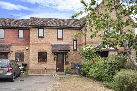 2 bedroom terraced house for sale - Drovers End, Hampshire, GU51