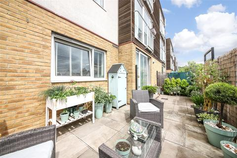 1 bedroom apartment for sale - Borland Road, Nunhead, London, SE15