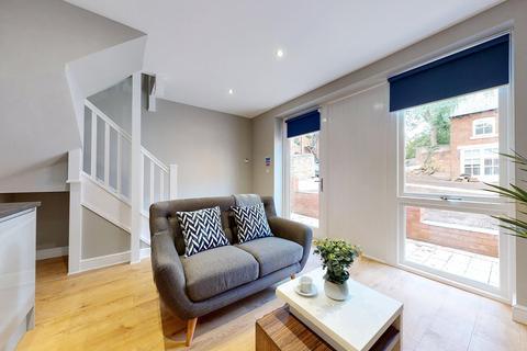 1 bedroom apartment to rent - Springfield Mount, Leeds, West Yorkshire, LS2